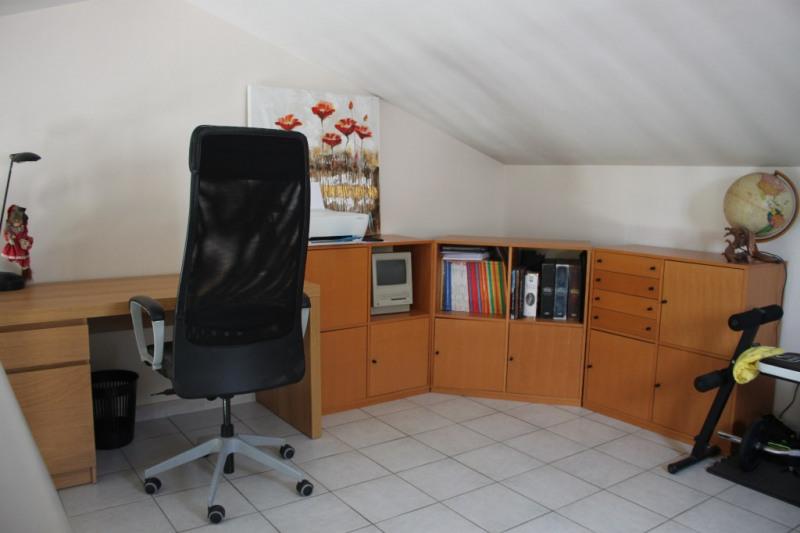 Vente maison / villa Coudoux 399000€ - Photo 6