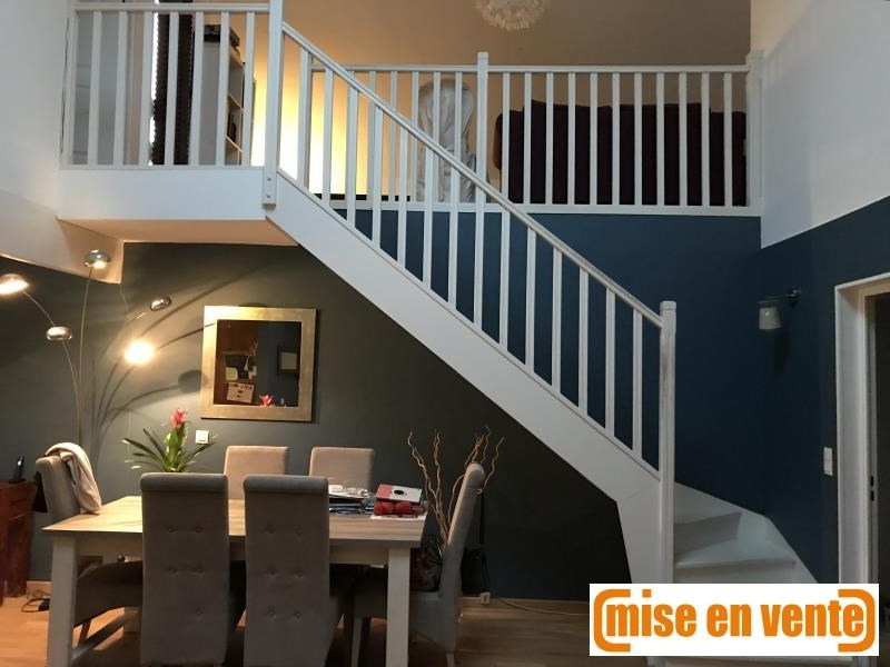 Vente maison / villa Le plessis trevise 490000€ - Photo 4