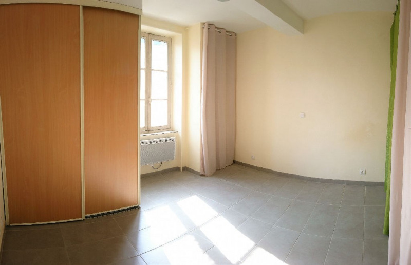 Rental apartment Aire sur l adour 387€ CC - Picture 2