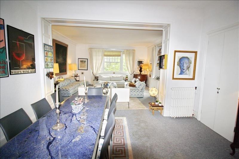 Sale apartment Biarritz 389000€ - Picture 1