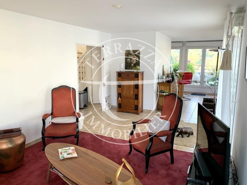 Sale apartment Marly le roi 680 000€ - Picture 8