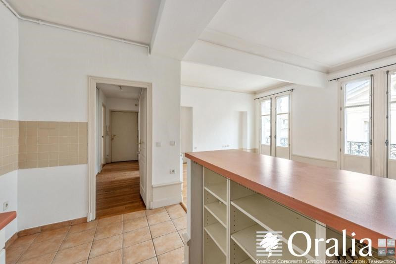 Location appartement Dijon 845€ CC - Photo 6