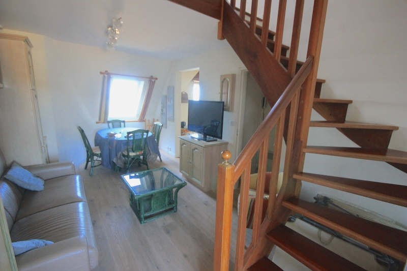 Vente appartement Villers sur mer 399 000€ - Photo 6