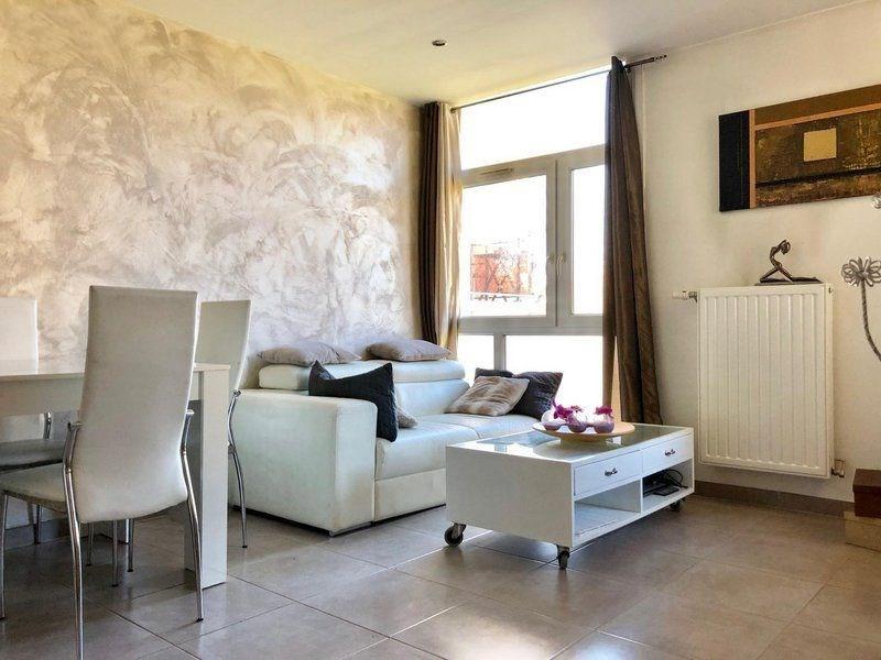 Vente appartement Lyon 9ème 181000€ - Photo 2