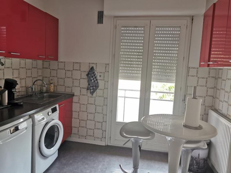 Sale apartment Aix en provence 320000€ - Picture 3