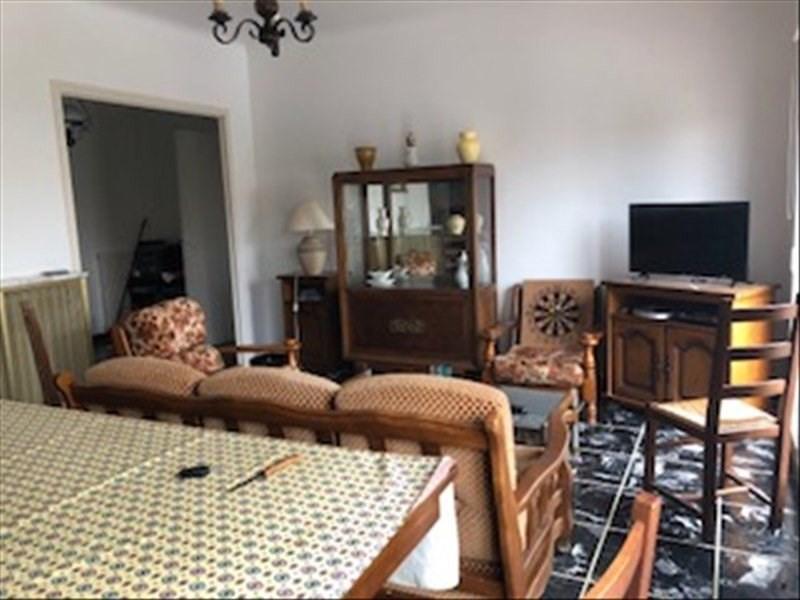 Sale house / villa Perpignan 230000€ - Picture 3
