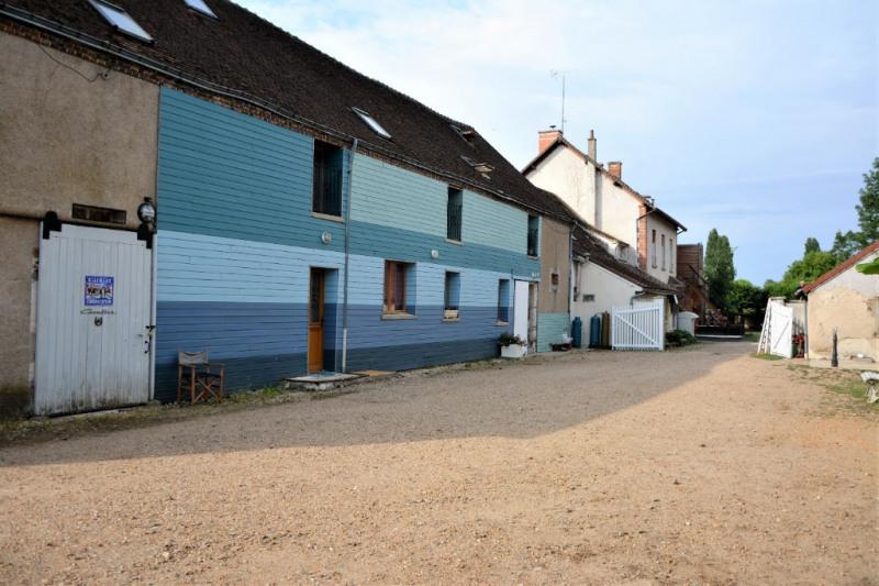 Deluxe sale house / villa Vendome 724500€ - Picture 6