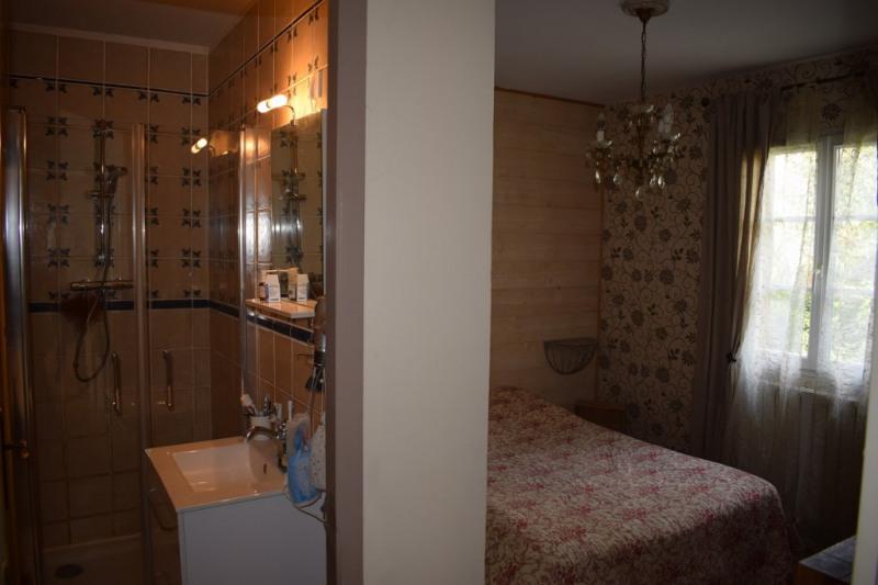 Vente maison / villa Tilly 326500€ - Photo 5