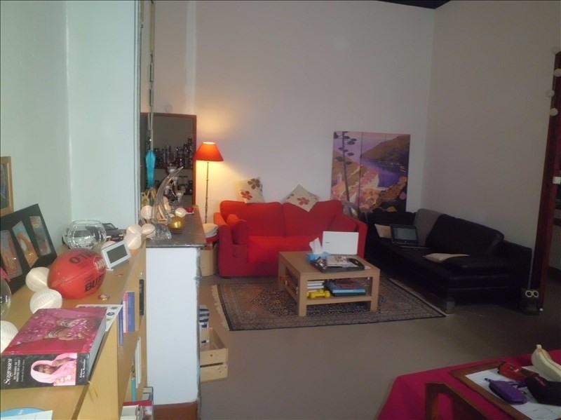 Location appartement Verdun 700€ CC - Photo 1
