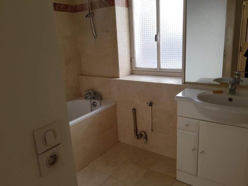 Location appartement Paris 8ème 1370€ CC - Photo 4