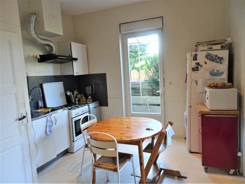 Location maison / villa Limoges 772€ CC - Photo 7