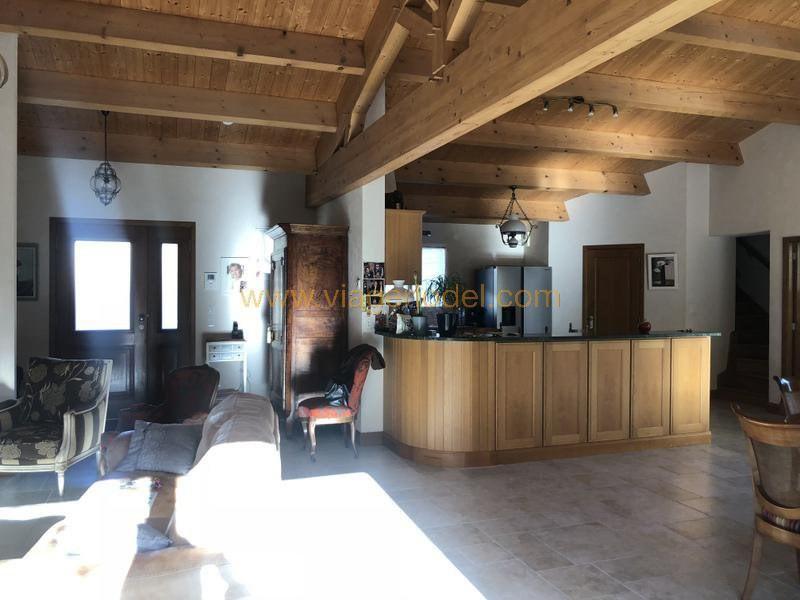 Vendita nell' vitalizio di vita casa Marsilly 200000€ - Fotografia 21
