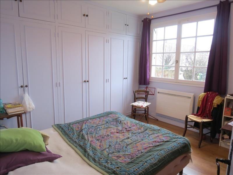 Vente maison / villa St leu la foret 450000€ - Photo 8