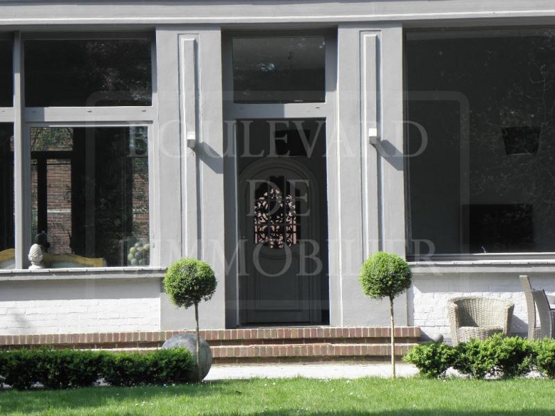 Deluxe sale house / villa Roncq 749000€ - Picture 9