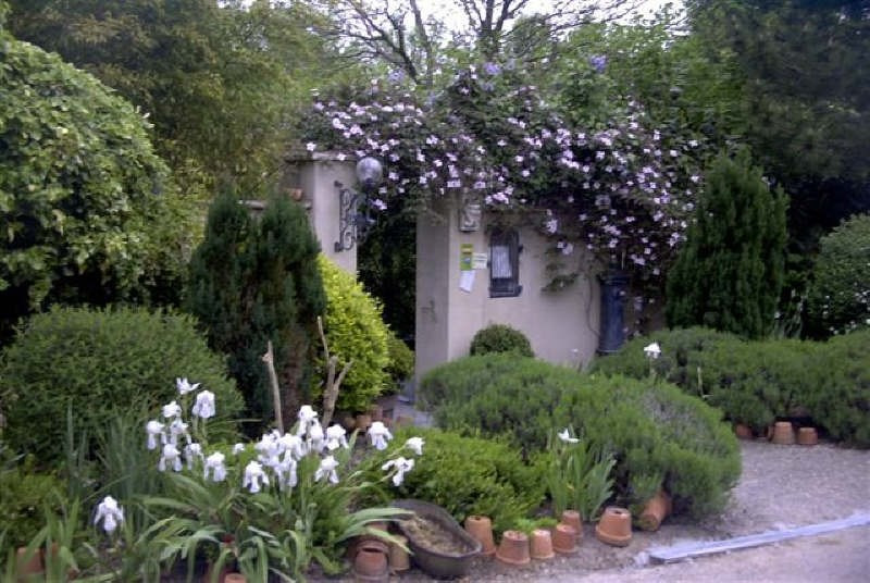 Sale house / villa Mortagne au perche 472000€ - Picture 9