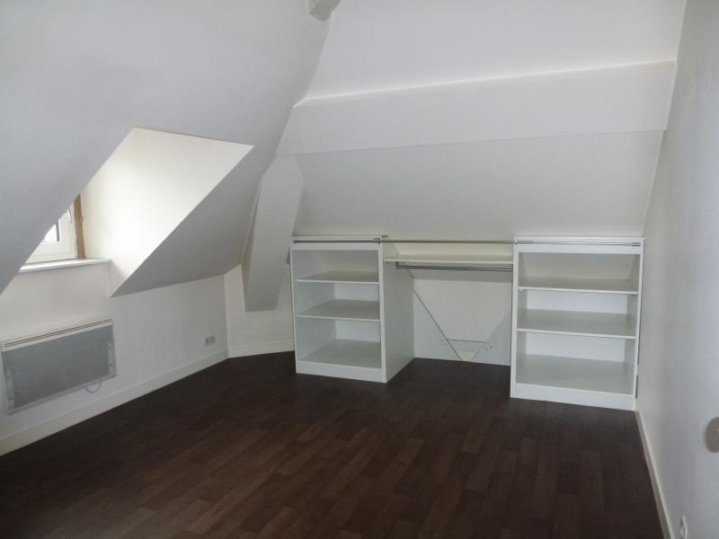 Rental apartment Bois le roi 777€ CC - Picture 6