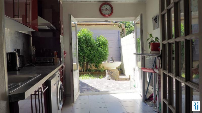 Prodotto dell' investimento casa Le houlme 106500€ - Fotografia 1