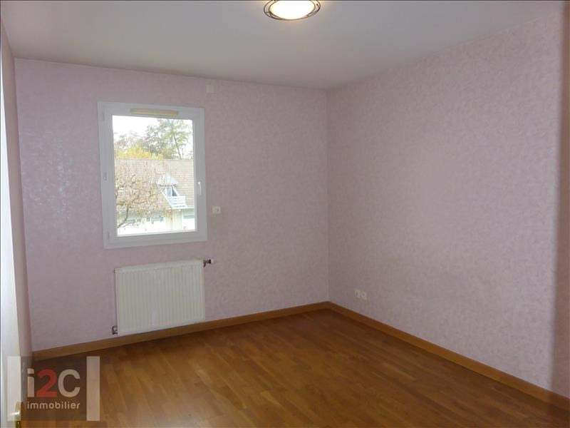 Rental apartment Ferney voltaire 2 080€ CC - Picture 6