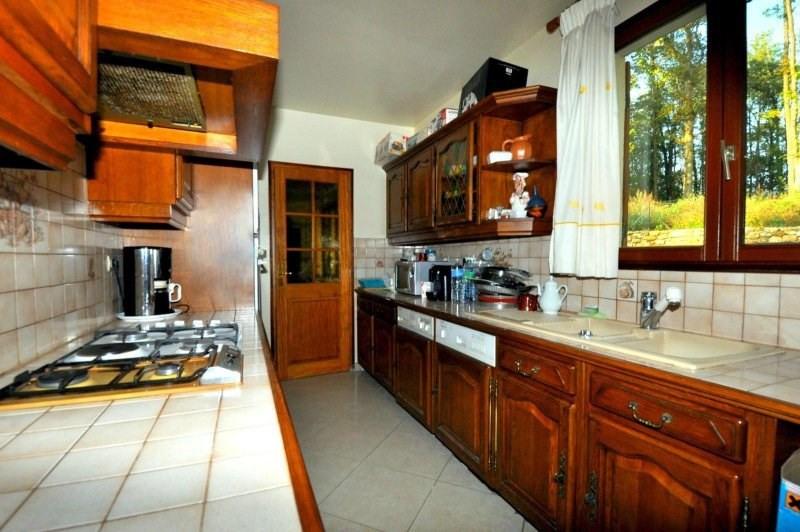 Vente maison / villa Chevreuse 717000€ - Photo 5