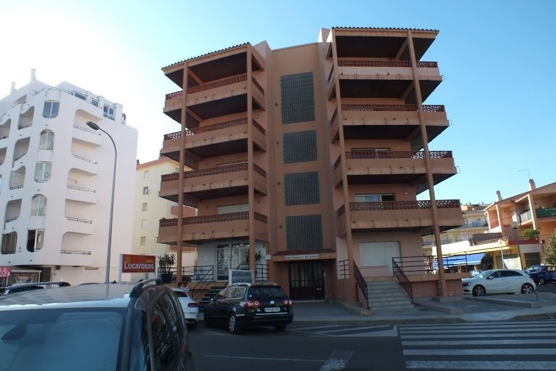 Vente appartement Roses santa-margarita 177 000€ - Photo 13