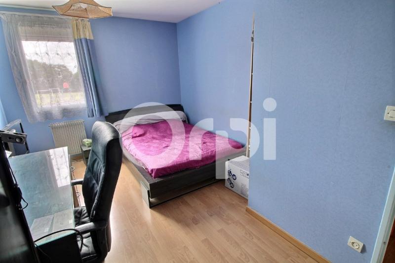 Vente maison / villa Meaux 255000€ - Photo 7