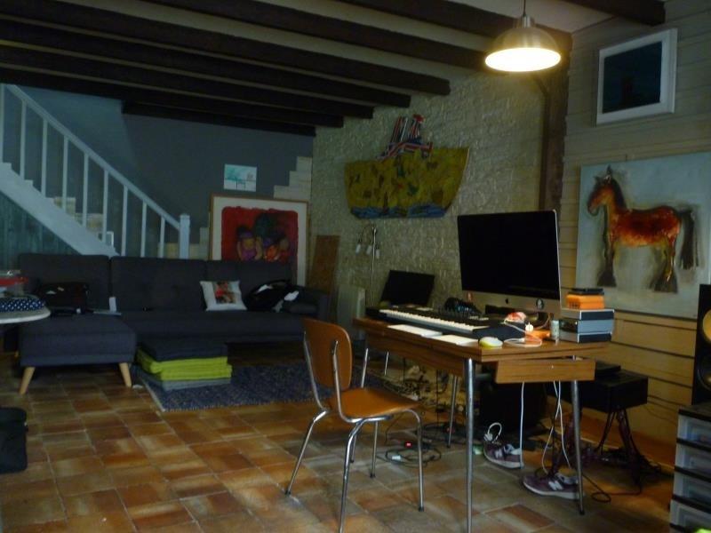 Vente maison / villa Dolus d'oleron 150700€ - Photo 3