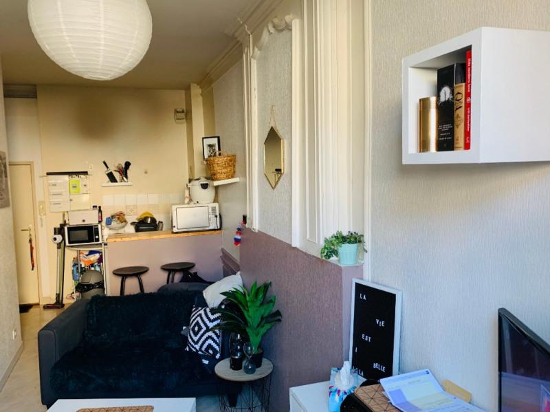 Location appartement Limoges 352€ CC - Photo 3
