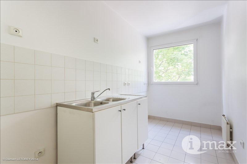 Vente appartement Levallois perret 425 000€ - Photo 2