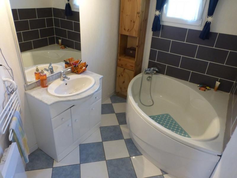 Vente maison / villa Cheyssieu 339000€ - Photo 7