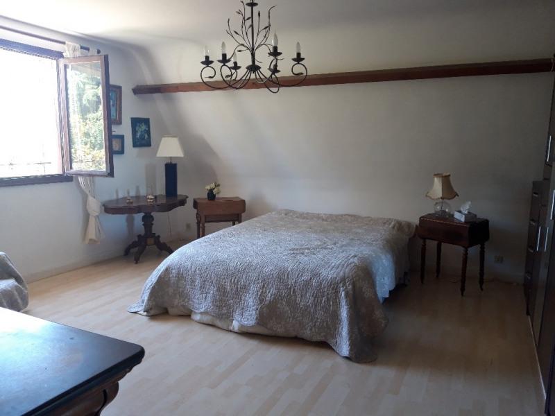 Revenda casa Mousseaux sur seine 293000€ - Fotografia 12