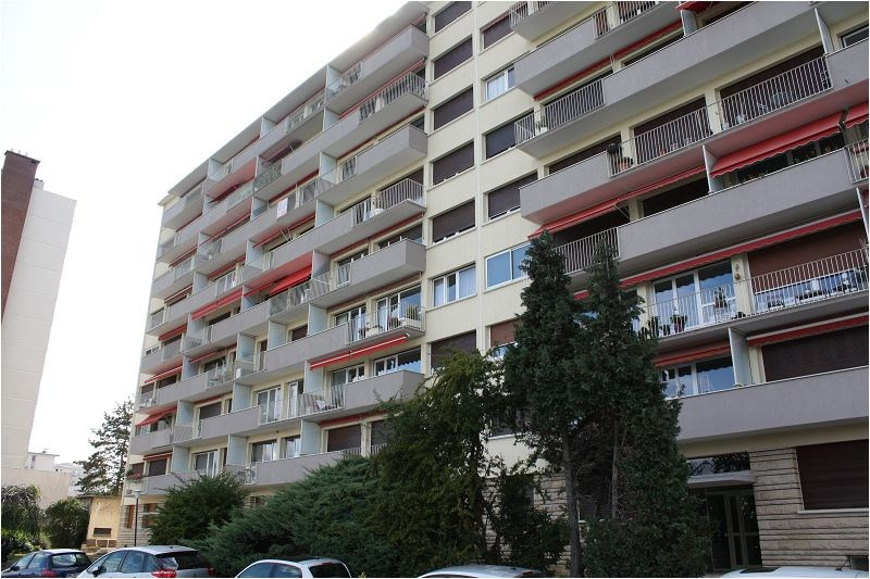Vente appartement Juvisy sur orge 230 000€ - Photo 1