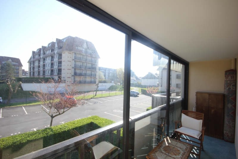 Vente appartement Villers sur mer 98 000€ - Photo 8