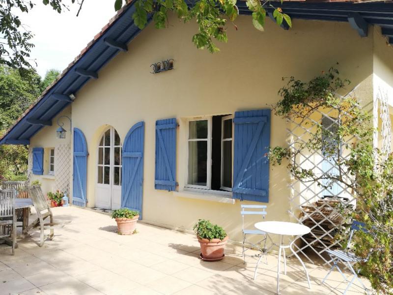 Vente maison / villa Aire sur l adour 192000€ - Photo 2