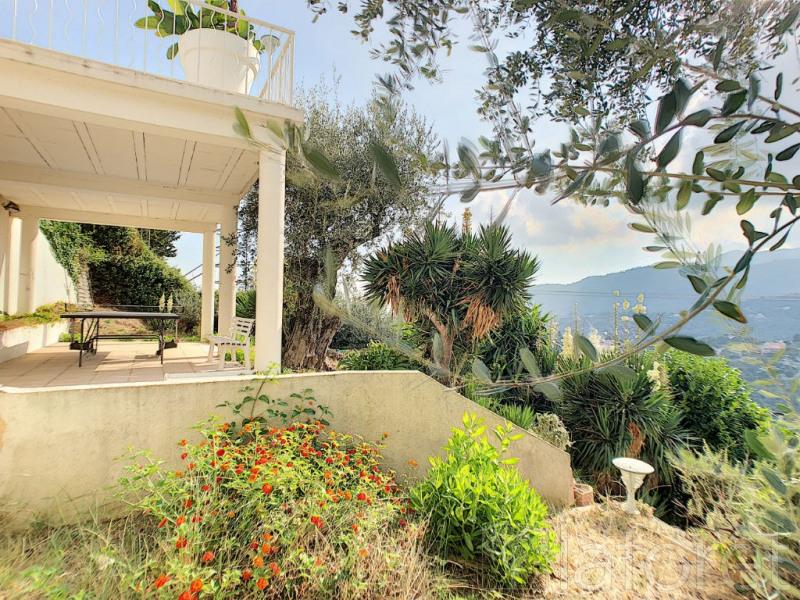 Vente maison / villa Menton 1060000€ - Photo 7