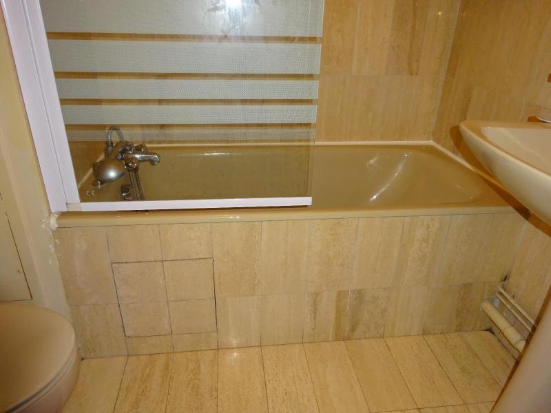 Rental apartment Vichy 250€ CC - Picture 7
