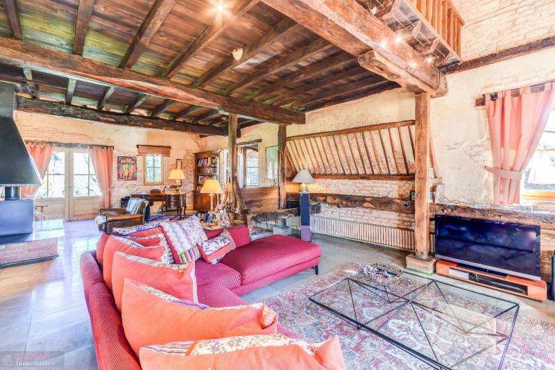 Deluxe sale house / villa Verfeil 10 minutes 795000€ - Picture 8