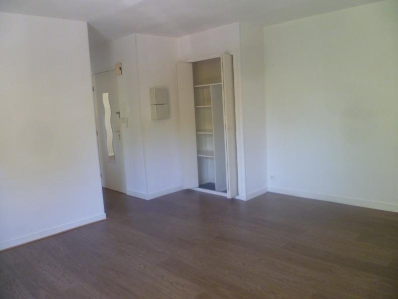 Sale apartment Saint-avé 75800€ - Picture 1