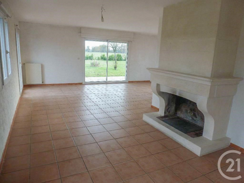 Rental house / villa Cugnaux 1 450€ CC - Picture 4