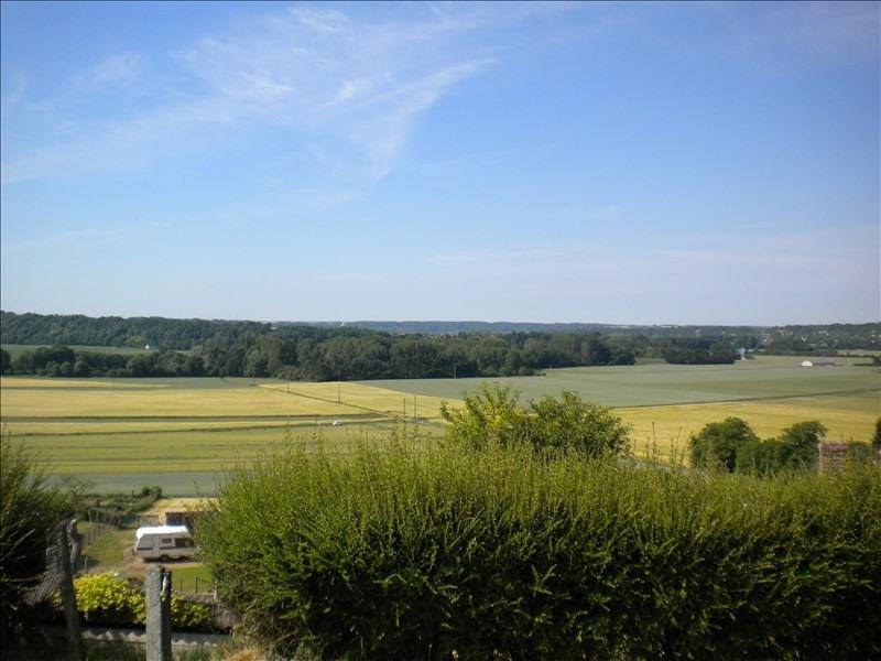 Sale house / villa Vendome 212000€ - Picture 15