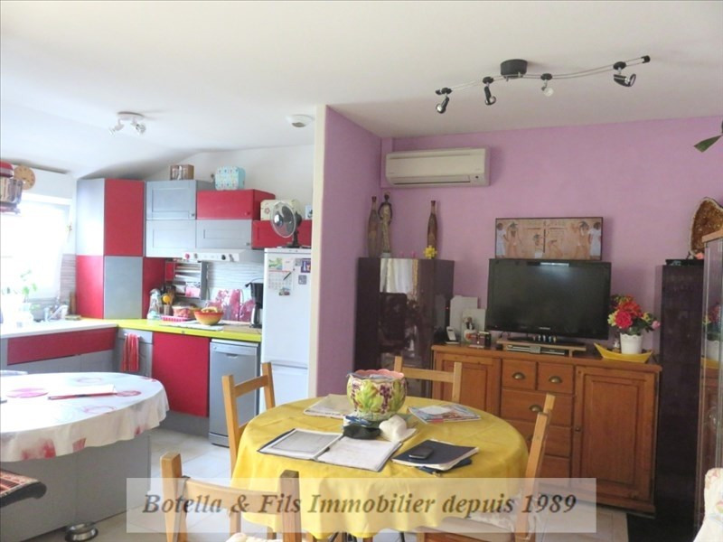 Vente maison / villa Ruoms 199 900€ - Photo 5