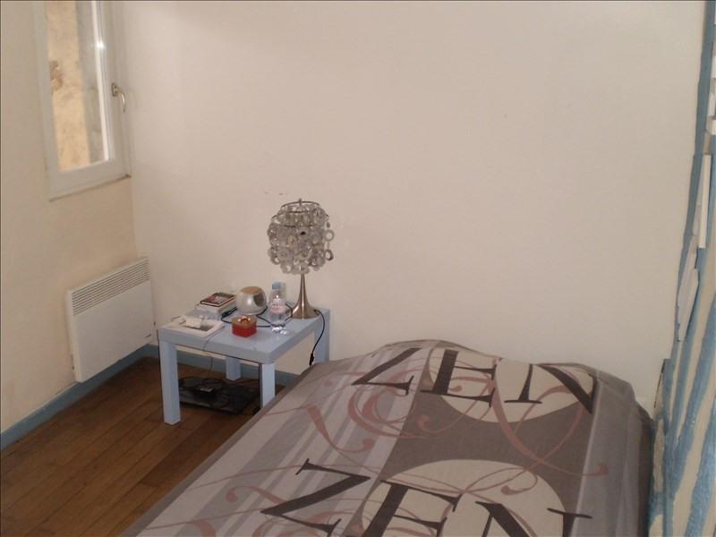 Verhuren  huis Auch 460€ CC - Foto 7