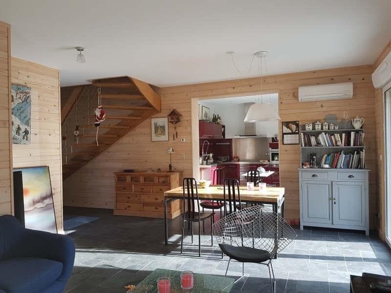 Deluxe sale house / villa Bagneres de luchon 350000€ - Picture 2