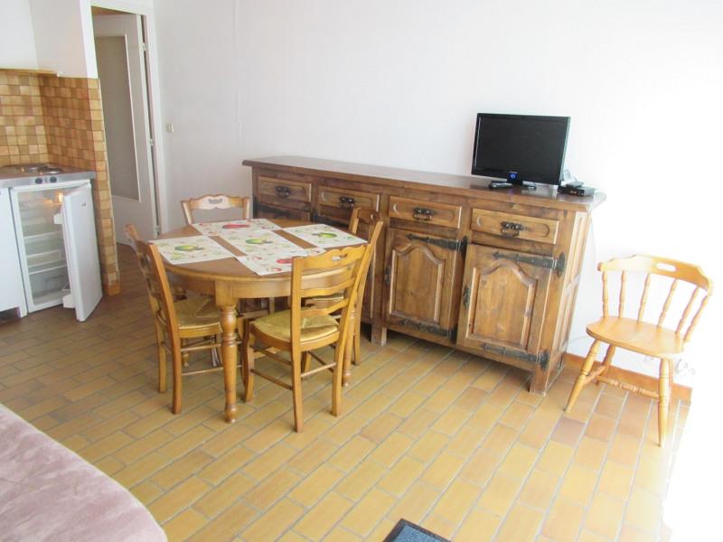 Location vacances appartement Stella plage 162€ - Photo 9
