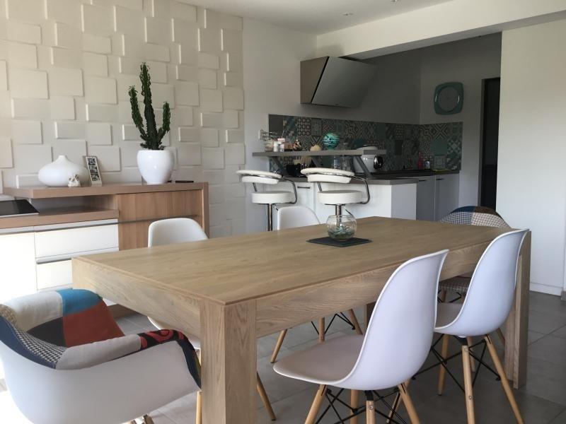 Sale apartment Arras 253000€ - Picture 4