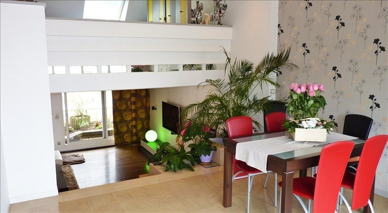 Sale apartment Pau 390 000€ - Picture 6
