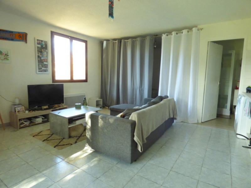 Location appartement Les milles 630€ CC - Photo 4