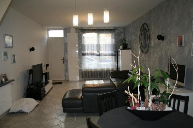 Vente maison / villa St omer 152250€ - Photo 3