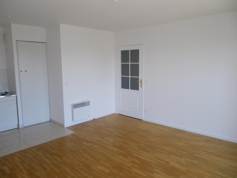 Rental apartment Sannois 1250€ CC - Picture 7