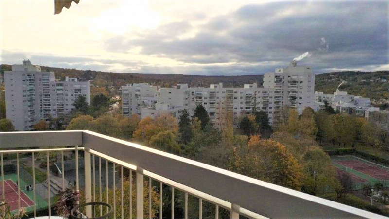 Venta  apartamento Montval 273000€ - Fotografía 2