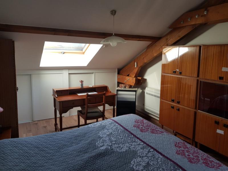Vente appartement Vienne 425000€ - Photo 12